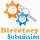 Directory Submittals