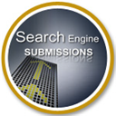 Search Engine Submittals
